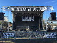 Brady J Military Bowl Banners_Small.jpg