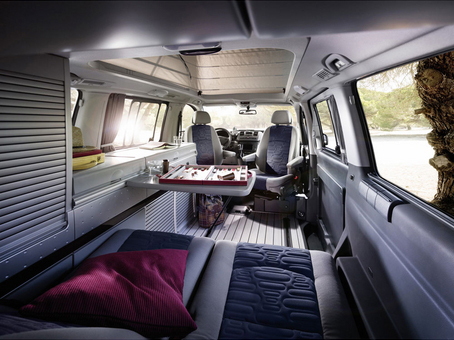 van import pour trouver votre vw california ou vito viano marco polo viano marco polo. Black Bedroom Furniture Sets. Home Design Ideas