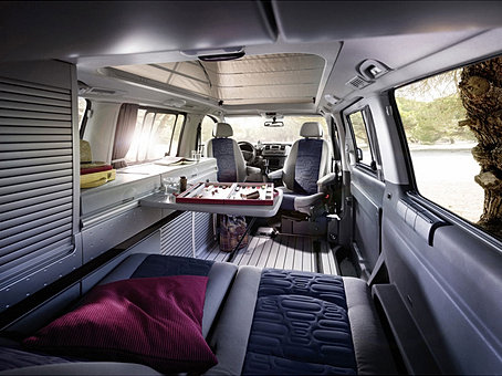 van import importation et vente vw california et marco polo westfalia viano marco polo. Black Bedroom Furniture Sets. Home Design Ideas