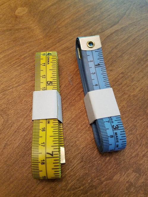 """60"""" measuring tape"""