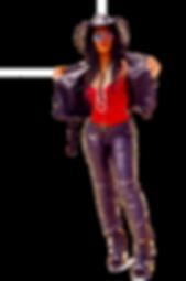 Niva the Soul Diva image