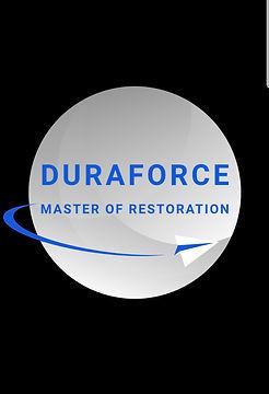 20200114_182411 (1) Duraforce.jpg