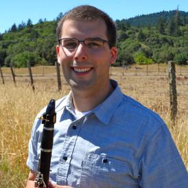 Dan Ferreira clarinet.jpeg