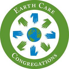 EarthCareSeal.jpg