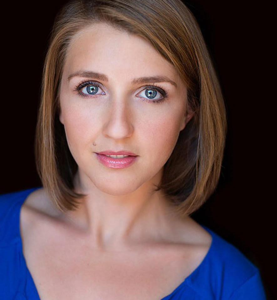 Jessica Winn