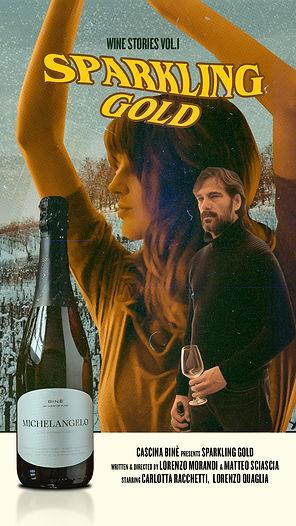 sparklinggold_poster.jpg