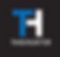 Takehunter 640x432.png