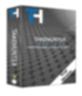 TakeHunter_trial_300.png