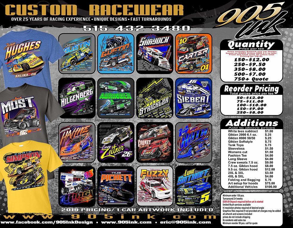 2019 racing flyer new.jpg