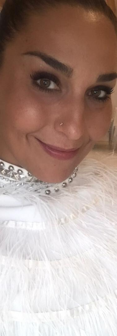 Sophie Cairo