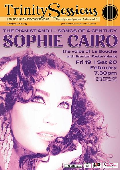 2021 Sophie Cairo poster med.jpg