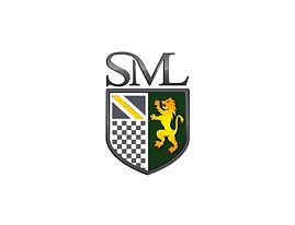 yellow and green shield.jpeg