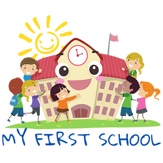 My First School Logo.png