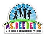 Ms Dee Dee Logo.jpg