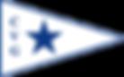 logo_cvg_web1.png