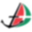 MY-logoSansTexte.png