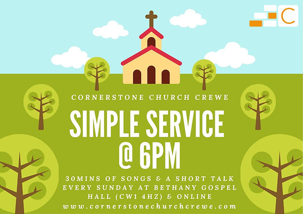 SIMPLE SERVICE _ SIX.jpg