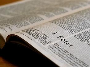 bible-1-Peter.jpg