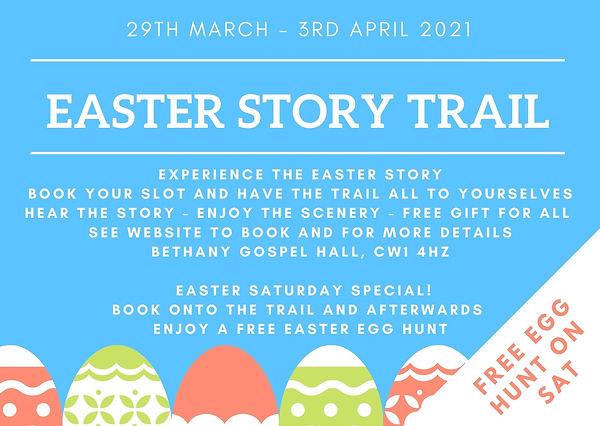 Story Trail flyer.jpg