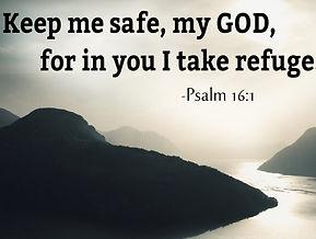 psalm-16-1_edited.jpg