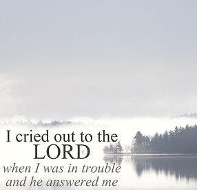 PSALMS_edited.jpg