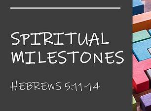 Hebrews 5.11-14.jpg