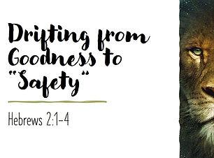 Hebrews 2.1-4.jpg