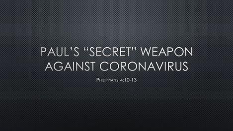Philippians 4.10-13 - slide 1.jpg