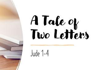 Jude 1-4.jpg