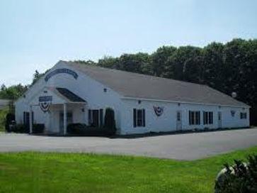 American Legion Hall.jfif