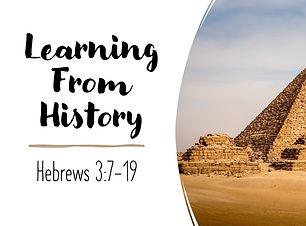 Hebrews 3.7-19.jpg
