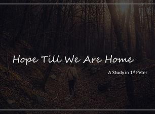 Hope Till We Are Home 2.jpg