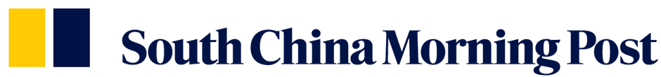 scmp logo1.png