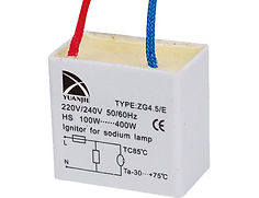 YJ-ING09_two_wire_ignitor.jpg