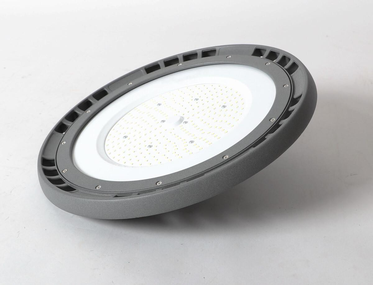 200W_industrial_high_bay_light.jpg