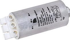 Aluminum_Case_HPS_MH_plug-in_terminal_ig