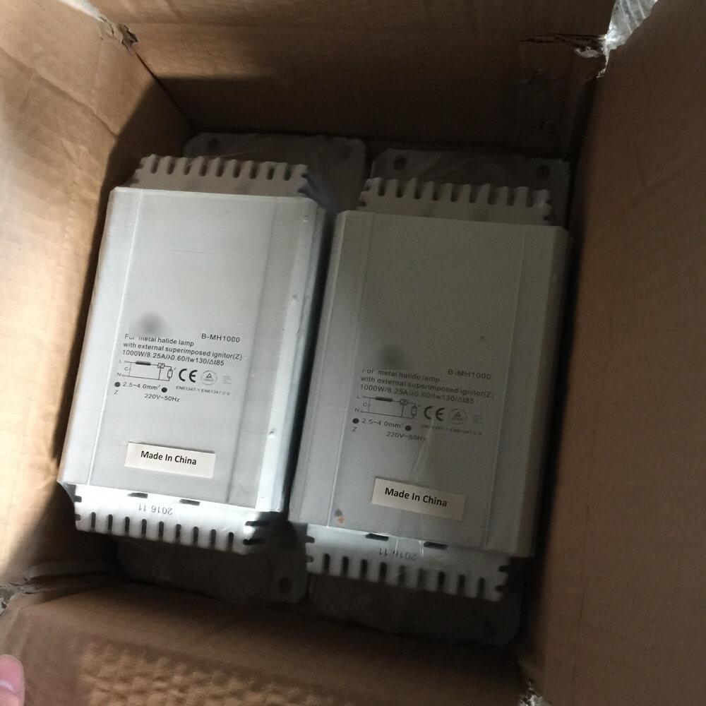 1000w_metal_halide_ballast_package