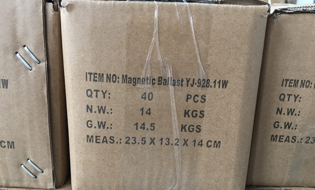 11w_super_slim_magnetic_ballast_928_cart