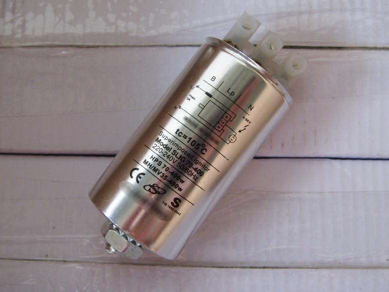aluminium_70-400_hps_ignitor.JPG