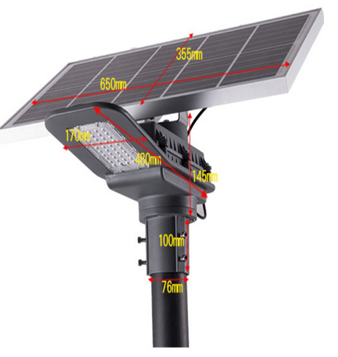 split_solar_led_street_light_40w_SUNT_si