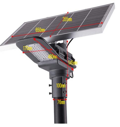 split_solar_led_street_light_40w_SUNT_si