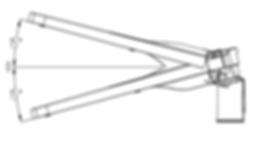 ALS_adjusting_angle2.png