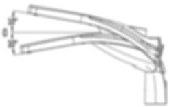 ALLON_adjusting_angle_2.png
