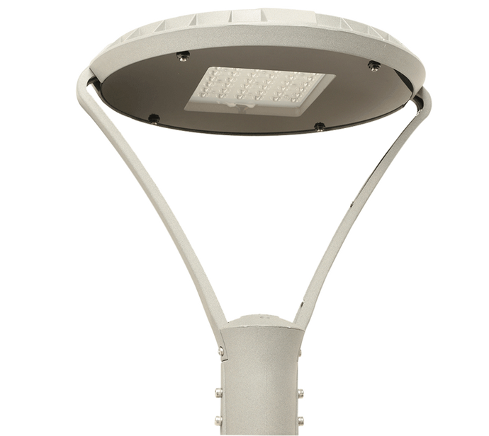 LED_post_top_light_potov.png