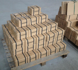 Finished_cartons_package