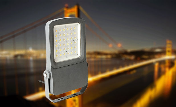 industrial_outdoor_led_floodlighting.jpg