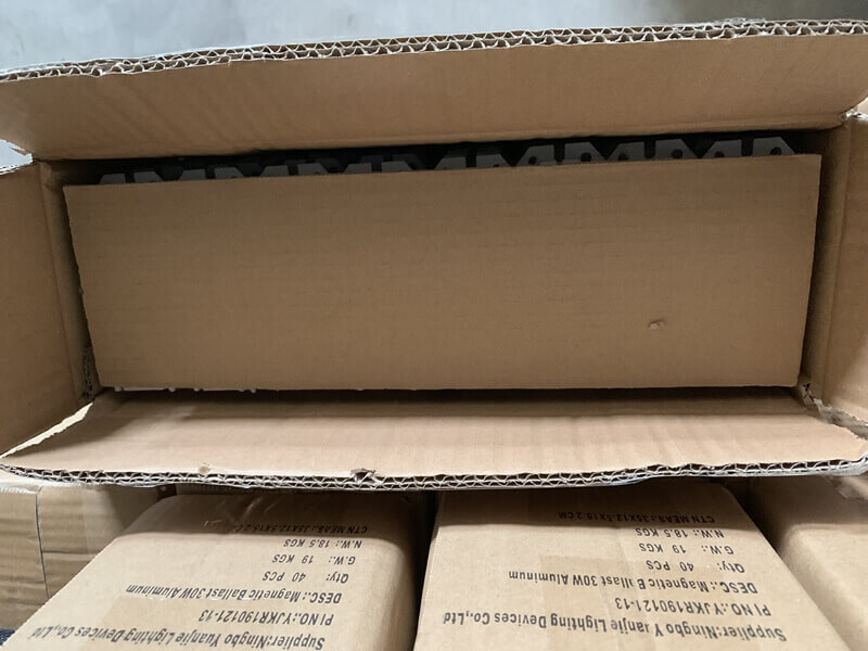 FL_ballast_carton_inside_cardboard_cover