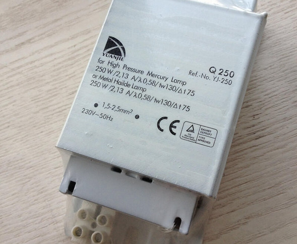 250w_metal_halide_MH_ballast.JPG