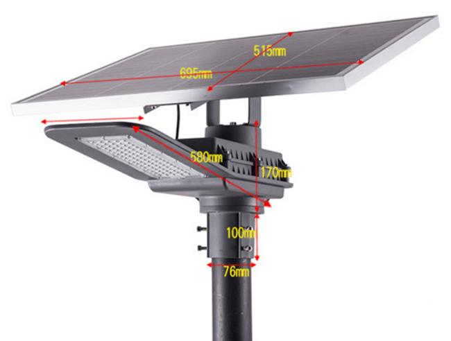 split_solar_led_street_light_90W_SUNT_si
