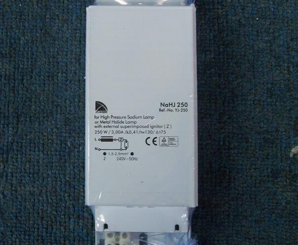 250w_hps_sodium_lamp_ballast.JPG